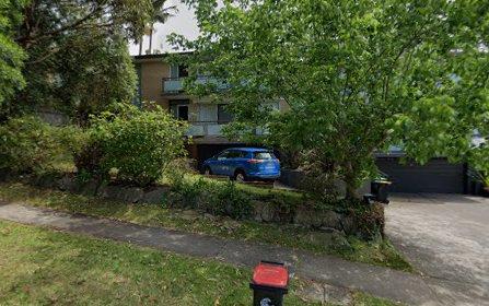1/38 White Street, Balgowlah NSW 2093