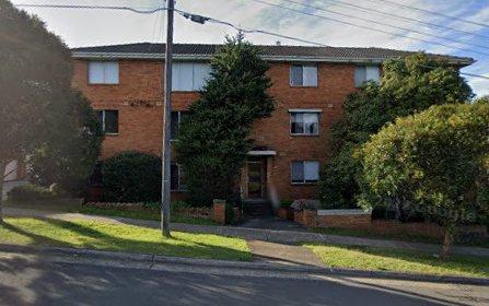 6/82A Condamine St, Balgowlah NSW 2093