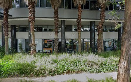 Level 11/14 Brown Street, Chatswood NSW