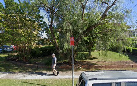 Flat 2,15 Bevan Street, Northmead NSW