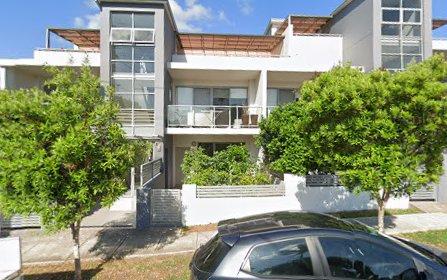 6/61-63 Beamish Street, Northmead NSW