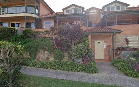 3/14 Ross St, Seaforth NSW 2092