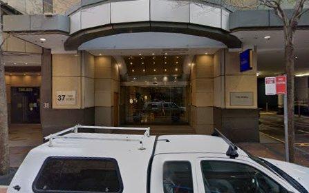 2209/37 Victor Street, Chatswood NSW