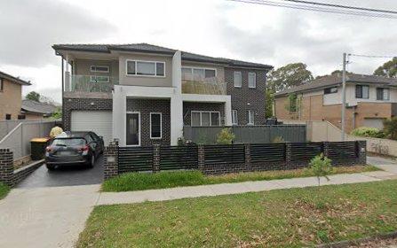 19A Tungarra Road, Girraween NSW