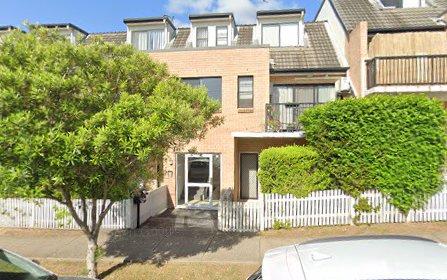 25/1 Barden Street, Northmead NSW