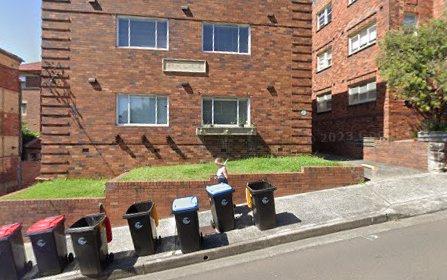 5/1 Fairlight Street, Manly NSW