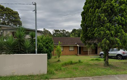 212 Kissing Point Rd, Dundas NSW 2117