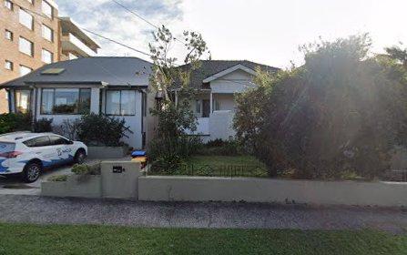 24 Lauderdale Avenue, Fairlight NSW
