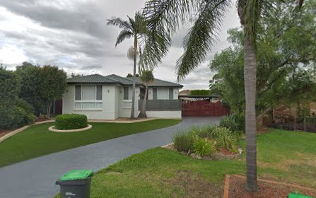 3 Hay Close, St Clair NSW