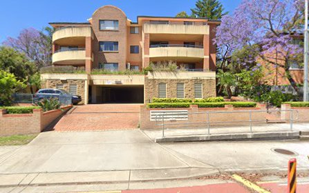 12/540 Church Street, North Parramatta NSW