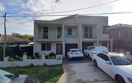 39 Wassell St, Dundas NSW