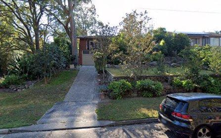 16 Rock Farm Avenue, Telopea NSW 2117