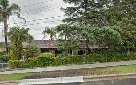 4A Wayella St, West Ryde NSW 2114