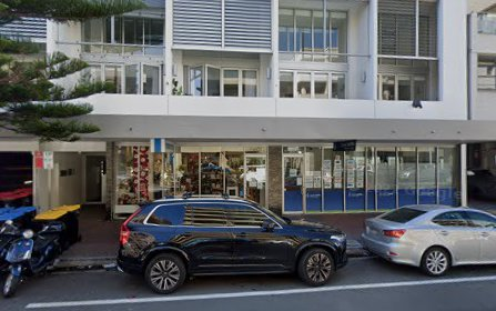 108,2 Wentworth Street, Manly NSW