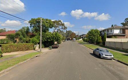 0 Lower Mount Street, Wentworthville NSW