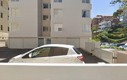 11/51 Ashburner St, Manly NSW 2095