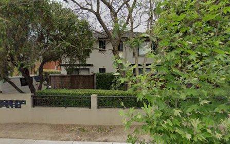 12/116 O'Connell St, North Parramatta NSW 2151