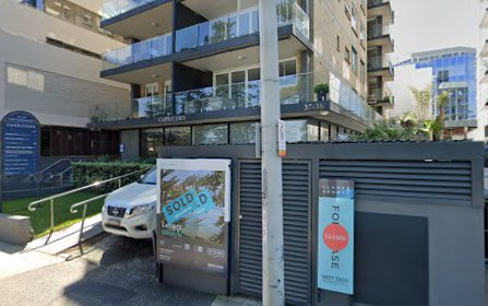 20/37-38 East Esp, Manly NSW 2095