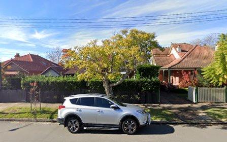13 Holland Street, Chatswood NSW