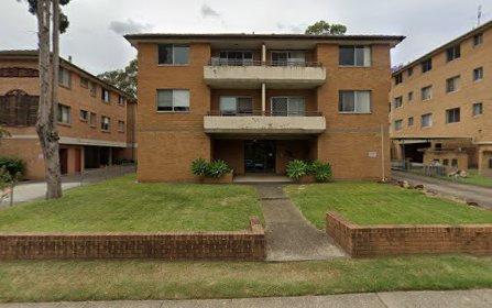 7/108 O'Connell St, North Parramatta NSW 2151