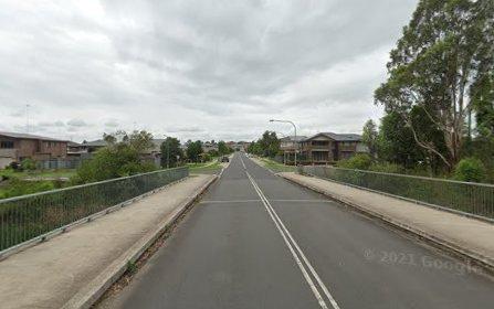 80A Glenmore Ridge Drive, Glenmore Park NSW