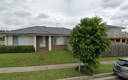 113 Glenmore Ridge Drive, Glenmore Park NSW