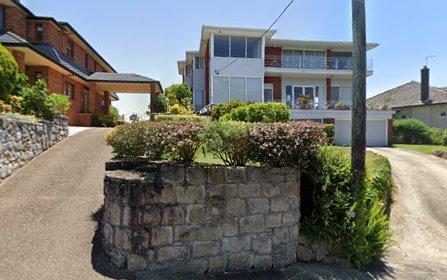 42 Edgecliffe Esp, Seaforth NSW 2092