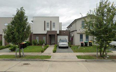 84 Glenmore Ridge Drive, Glenmore Park NSW