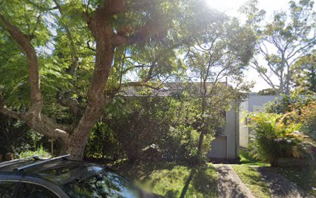 3 Edith Street, Castlecrag NSW