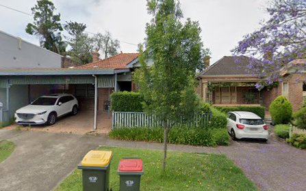 4 Saywell Street, Chatswood NSW