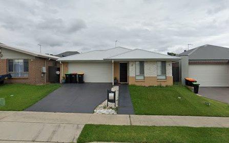 15 Darug Avenue, Glenmore Park NSW
