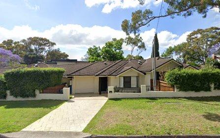 1/1 Magdala Rd, North Ryde NSW 2113
