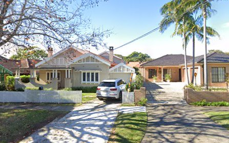7 Mabel St, Willoughby NSW 2068