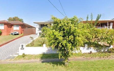 92 MAUNDER, Girraween NSW