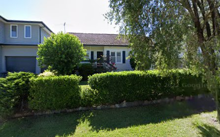 14 Pacey Ave, North Ryde, North Ryde NSW