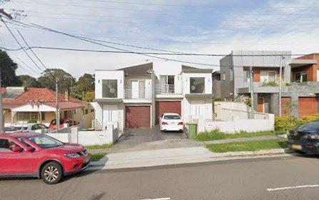 3 Binalong Rd, Pendle Hill NSW 2145