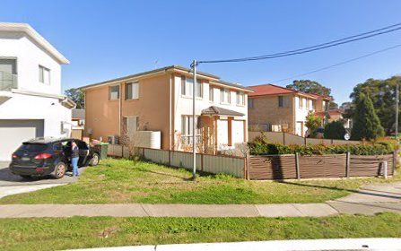 5 Mayfield st, Wentworthville NSW