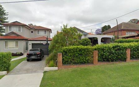 39 Glenayr Avenue, Denistone+West NSW