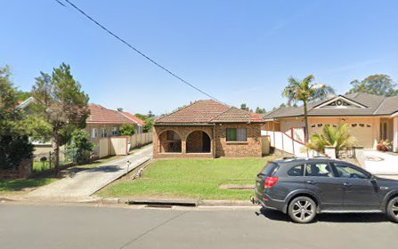 7 Fulton Avenue, Westmead NSW