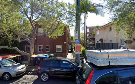 37/69 Addison Road, Manly NSW