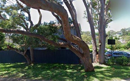 22 Condamine St, Balgowlah Heights NSW 2093