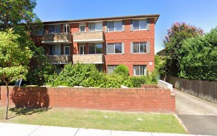 11 Albert Street, North Parramatta NSW