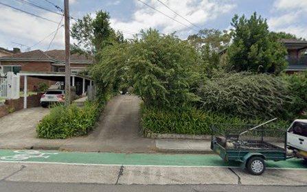 713 Mowbray Rd W, Lane Cove North NSW 2066