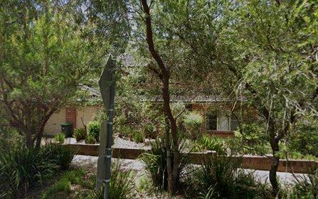 36A Dalrymple Av, Chatswood NSW 2067