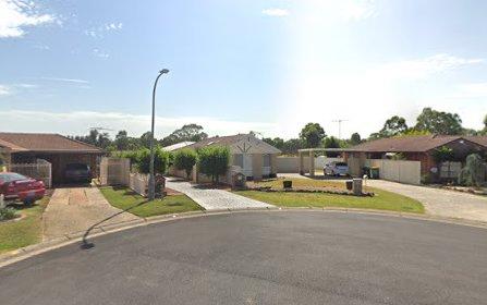 12 Sennar Rd, Erskine Park NSW 2759