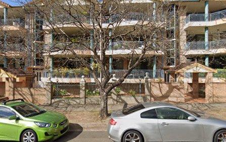 11/59-61 Sorrell Street, Parramatta NSW
