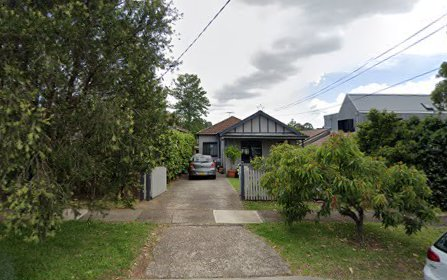 1 Hancott Street, Ryde NSW