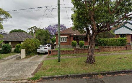 20 Moira Avenue, West Ryde NSW