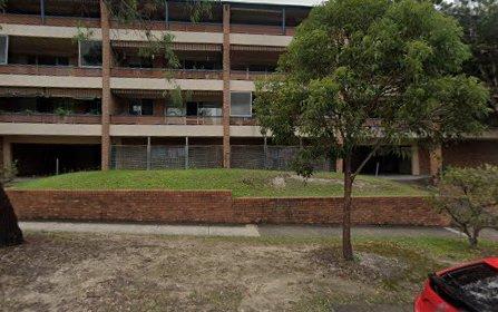 11/8 Bowen Street, Chatswood NSW
