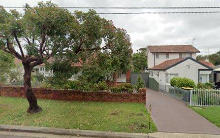 13 GLENAYR AVENUE, West Ryde NSW
